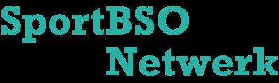 SportBSOnetwerk